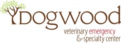 dogwood-logo-vet-emer-center10_thumb