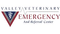 valley emergency