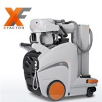 Carestream DRX-REVOLUTION-2T