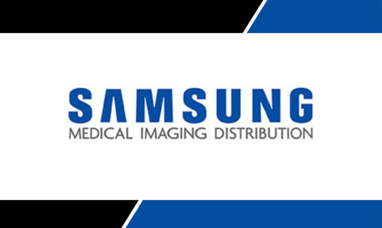 MID and Samsung Expand Partnership with Radiology Ultrasound