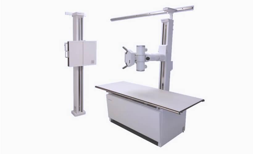 amradmedical-AC400-image 01