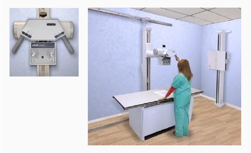 amradmedical-AC400-image 02