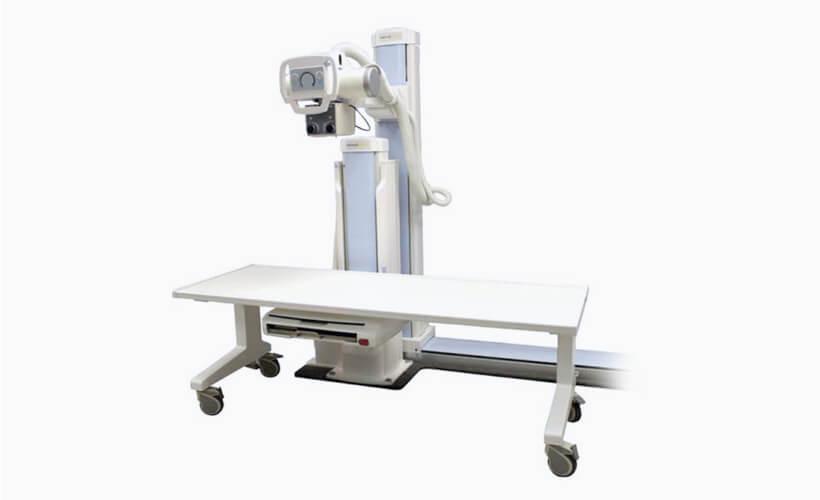 amradmedical-FRS-image 01