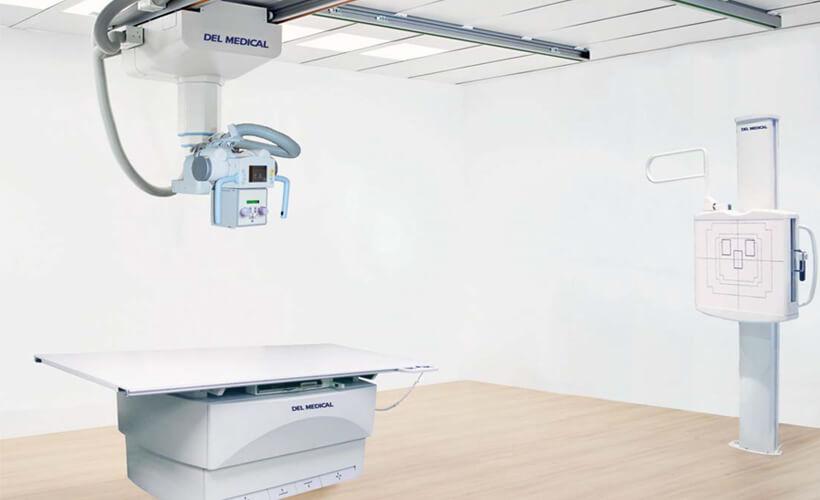delmedical-OTC12D-image-02