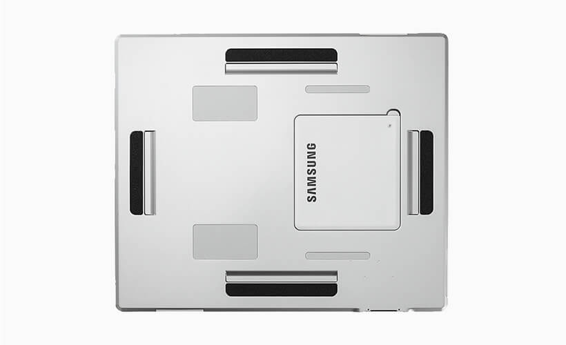 samsung-GR40CW-image 05